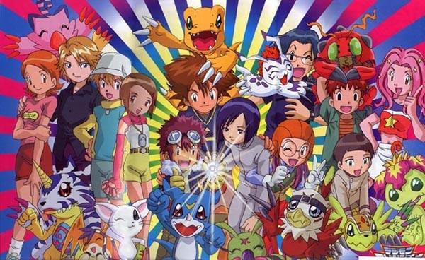Archivo:Tour guiado Digimon 17.jpg