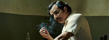 BlogSeries-Narcos