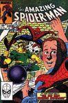w:c:marvel:Amazing Spider-Man Vol 1 248