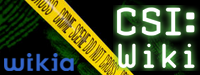 Archivo:Spotlight-csi-es-200.png