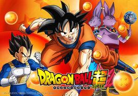 Dragon-Ball-Super wikia.jpg