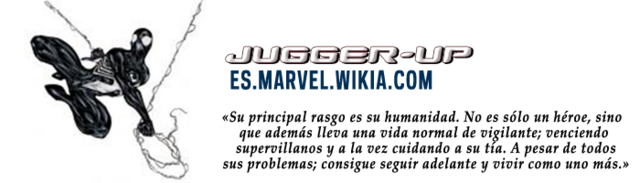 Archivo:Placa Jugger.png