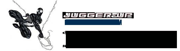 Placa Jugger.png