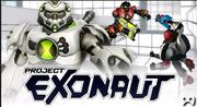 Project Exonaut.png