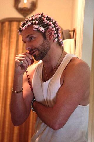 Archivo:Bradley Cooper.jpg