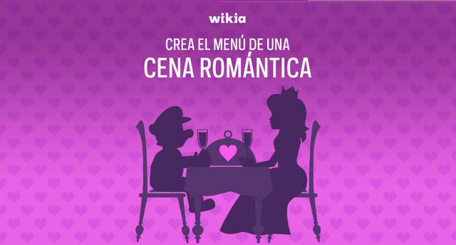 Archivo:FF Romantic FB 885x698.png
