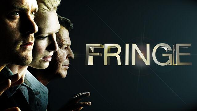 Archivo:Fringe.jpg