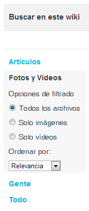 Search-video-library.png