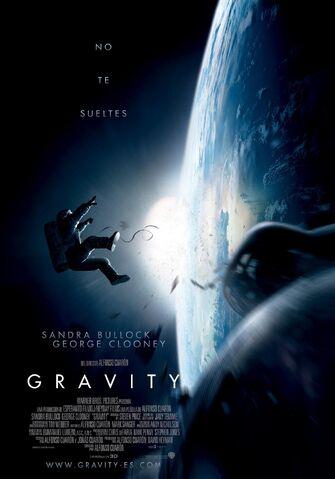 Archivo:Gravity.jpg