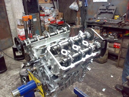 Archivo:Motor.jpg