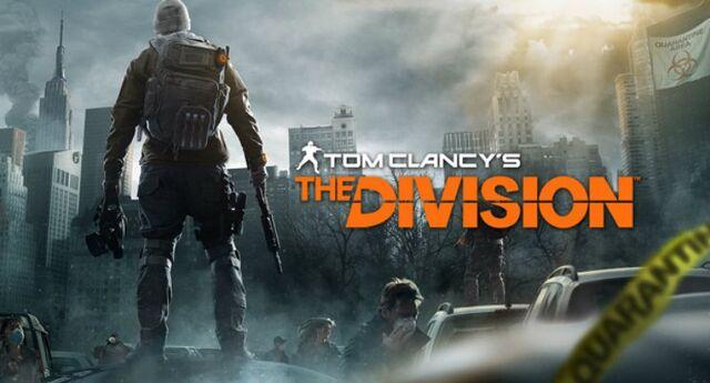 Archivo:The-division-wikia.jpg