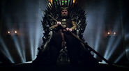 BlogJDT-RobertBaratheon