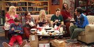 ES TV Guide Q1 2017 - Big Bang Theory 1