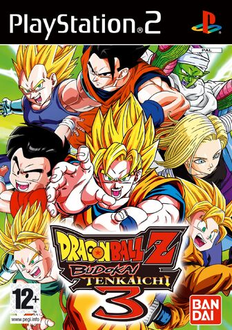 Archivo:Tour dragon ball 12.jpg