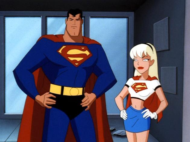 Archivo:Tour Superman 9.jpg
