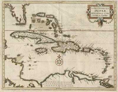 Archivo:Colonialcaribbean.jpg