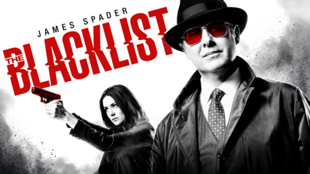 Archivo:The Blacklist.png