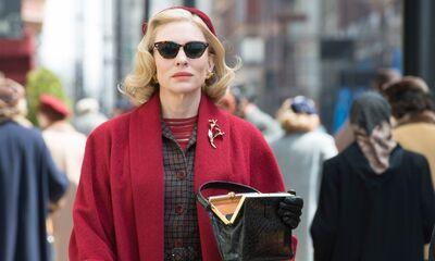 w:c:cine:Cate Blanchett