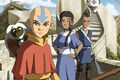 Avatar fondo.jpg