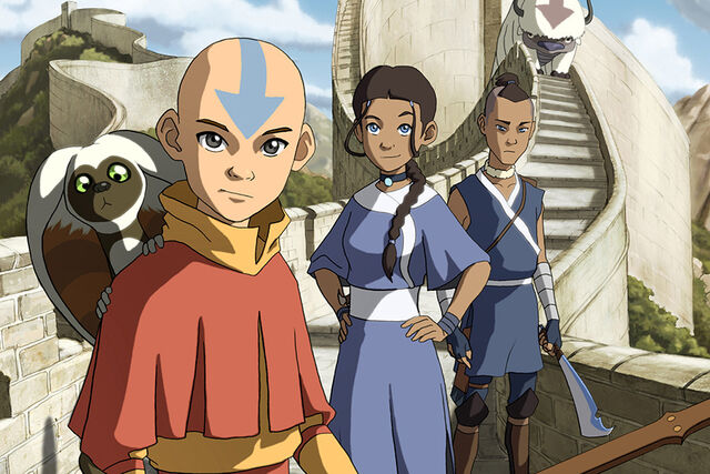 Archivo:Avatar fondo.jpg
