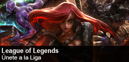 Archivo:Spotlight-League-of-Legends-Mayo-2016.png