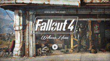 Fallout 4 wikia.jpeg