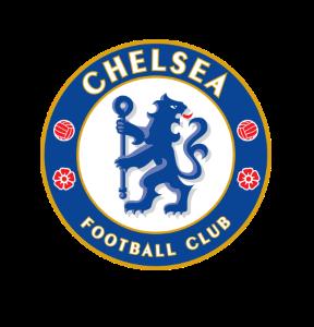 Archivo:Chelsea.png