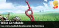 Featured-Xenoblade-Febrero-2016.png