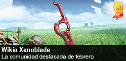 Archivo:Featured-Xenoblade-Febrero-2016.png