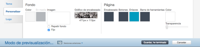 Archivo:Theme designer - customize tab.png