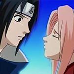 Archivo:Thumb Sasuke Uchiha - Sakura Haruno.png