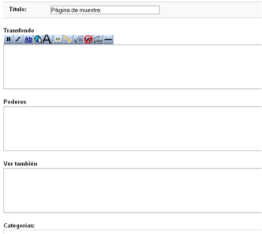Archivo:CP-basics-headers.png