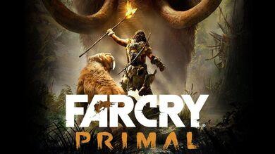 Farcry-Primal-Wikia.jpg