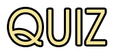 Archivo:Quiz.png