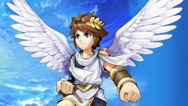 Archivo:Kid Icarus.jpg
