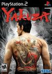 w:c:yakuza:Yakuza 1
