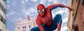 Background-blog-Spider-man.png