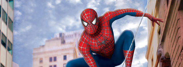 Archivo:Background-blog-Spider-man.png