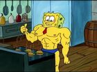 w:c:bobesponja:MuscleBob BuffPants