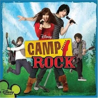 Archivo:Camp rock.JPG