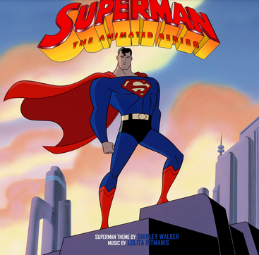 Archivo:Tour Superman 22.png