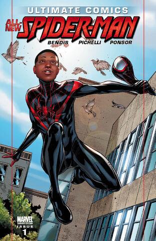 Archivo:Spiderman 11.jpg