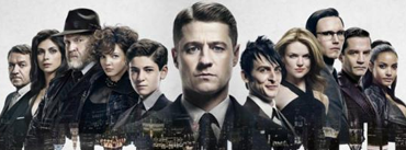 BlogSeries-Gotham2a