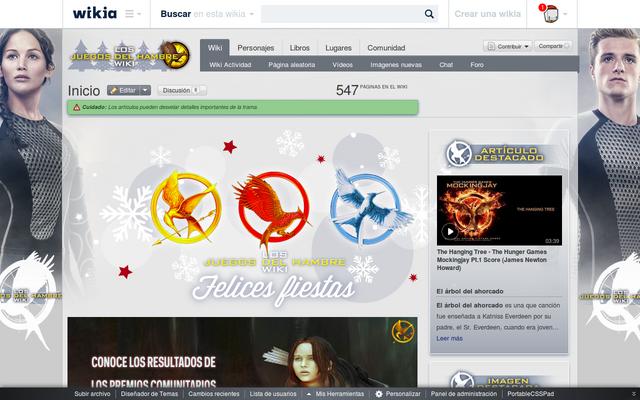 Archivo:Entrada-diseño-Navidad-08.png