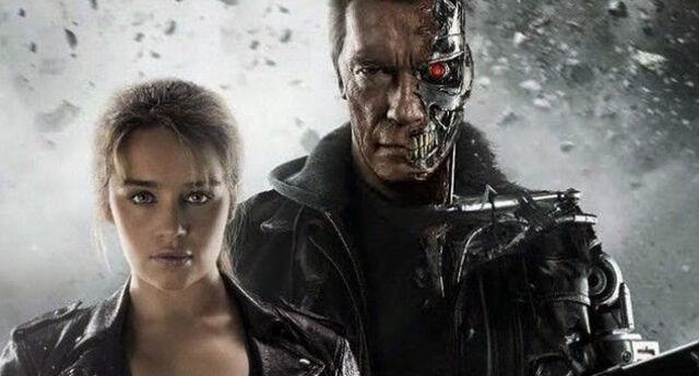 Archivo:Terminator Génesis.jpg
