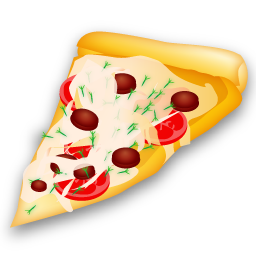 Archivo:Pizza-slice-icon-link.png