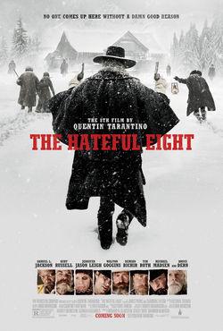 Archivo:The Hateful Eight.jpg