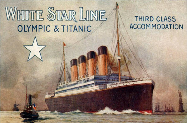 Archivo:White-Star-Line.png