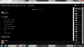 Miniatura de la versión de 21:18 31 mar 2013