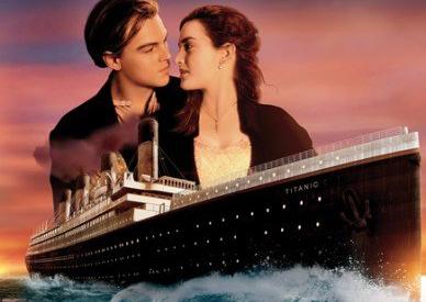 Archivo:Titanic.png